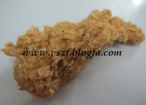 پودر دکلره یخی چیست Index of /image/MODERNFOOD/CHICKEN STRIPS